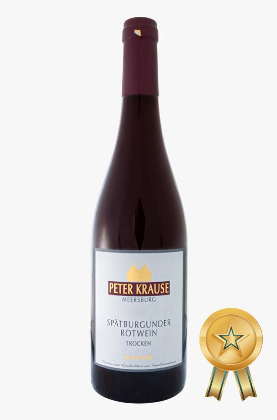 spaetburgunder-trocken-award-neu