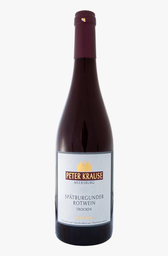 spaetburgunder-rotwein-trocken